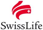 Swiss life partenaire assurance